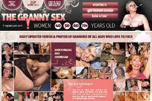 Garanny